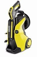 фото Минимойка Karcher K 5 Premium Full Control Plus