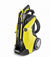 фото Минимойка Karcher K 7 Premium Full Control Plus