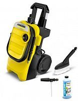 фото Минимойка Karcher K4 Compact Basic Car